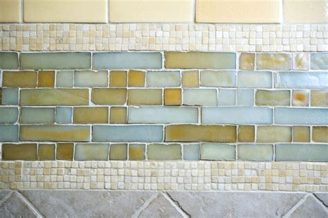 install glass mosaic tile backsplash ebay