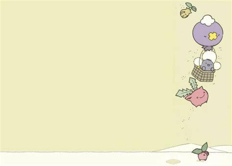 Chibi Animals Wallpaper - chibi anime wallpaper wallpapersafari