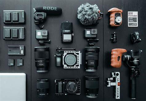 tips  improve photography skills   gear