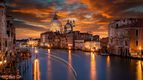 Beautiful Wallpaper Venice by Venice Wallpapers Top Free Venice Backgrounds