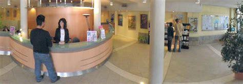 bureau ajaccio praktische informatie voor je reis naar corsica