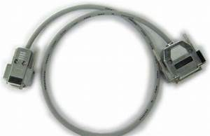 15 Ft Fanuc Fadal Rs232 Serial Cable Db9 Female To Db25