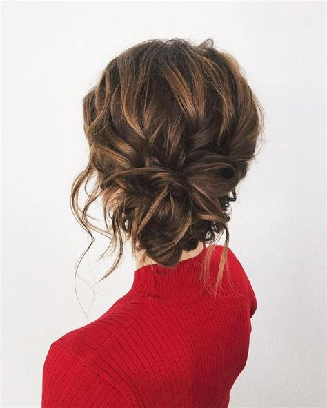 Updo Hairstyles Pictures by Gorgeous Updo Hairstyle That You Ll To Try Gorgeous