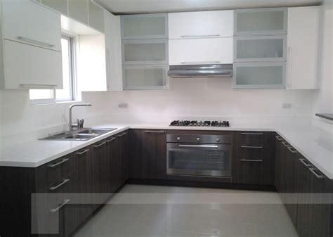 modern modular kitchen designs simple kitchen designs modern kitchen designs small 7759