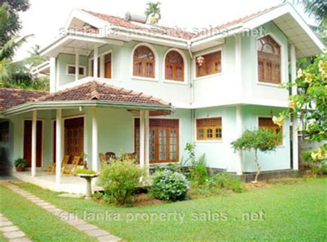Sri Lanka Property Sales&Businesses