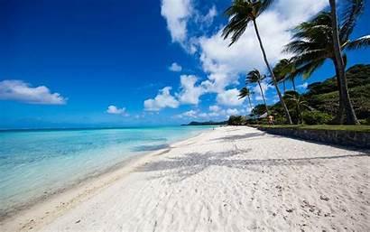 Sand Beach Beaches Bora Sands Dubai Why