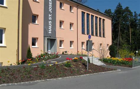 Haus St Josef