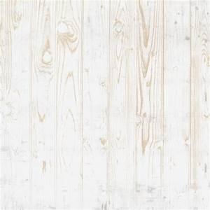 Texture Bois Blanc : fond de texture en bois blanc et brun t l charger des ~ Melissatoandfro.com Idées de Décoration