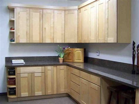 best rta kitchen cabinets best rta cabinets home furniture design 4593