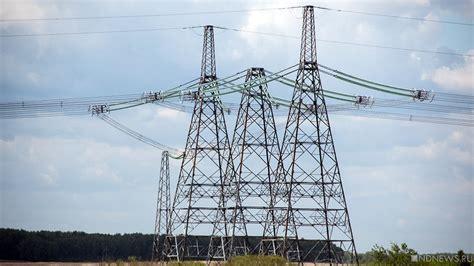 . основные этапы развития электроэнергетики в нашей стране. история электротехники