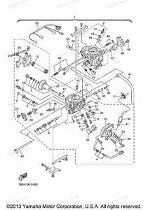 yamaha v star 650 classic carburetor circuit diagram maker With radio wiring diagram furthermore yamaha v star 650 wiring diagram on