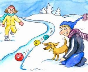 Spiele Fuer Kinder : spiel f r kinder spiele f r drau en bobbahn ~ Buech-reservation.com Haus und Dekorationen