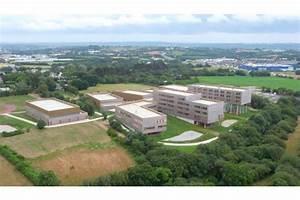 Chambre Des Metiers Brest : brest campus des m tiers apritec ~ Dailycaller-alerts.com Idées de Décoration