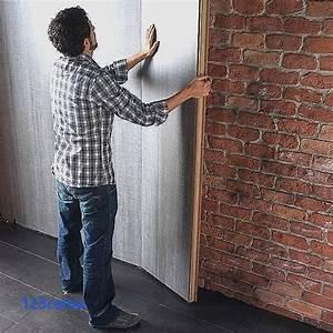 Panneau Stratifié Mural Salle De Bain : panneau mural salle de bain pour deco salle de bain best ~ Premium-room.com Idées de Décoration