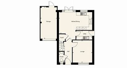 Floorplans Floor Floorplan Homes