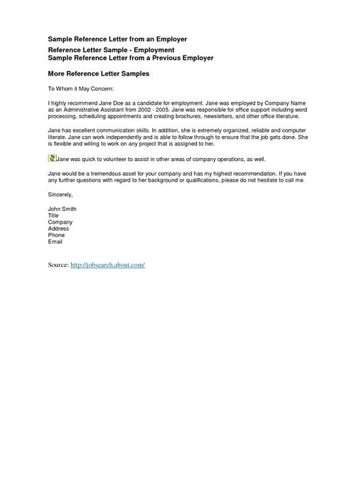 reference letter template word tuv functional safety