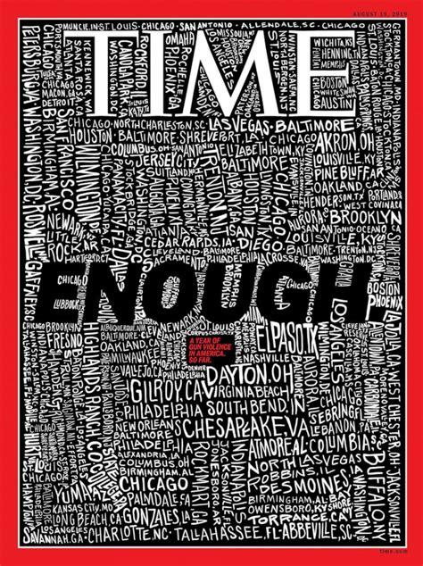 time magazine cover    wake  el paso