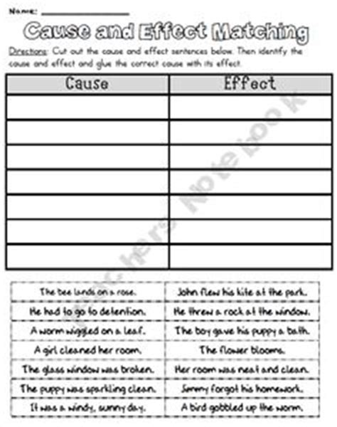 critical thinking   effect worksheets dental