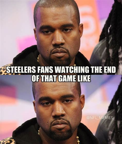 Steelers Fans Memes - 73 best images about steelers on pinterest nfl memes football season and steelers fans