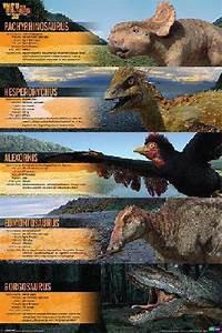 Acheter De La Terre : affiche du film sur la terre des dinosaures acheter ~ Dailycaller-alerts.com Idées de Décoration