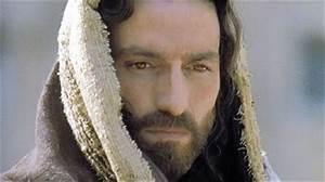 'Passion of the Christ' star Caviezel to speak April 11 ...