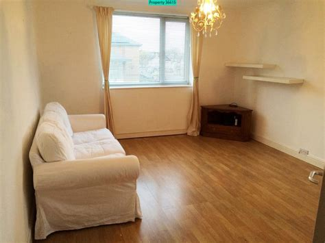 The Poplars, West Bridgford, Nottingham, NG2 6BW 1 bed flat to rent - £650 pcm (£150 pw)