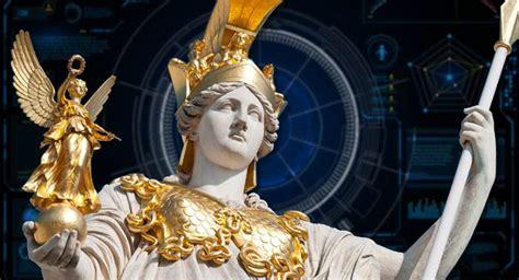 siege cia goddess of cyberwar athena cia tool subject of