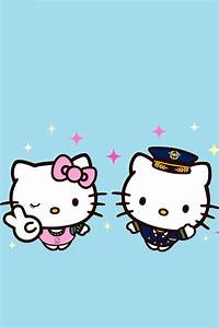 17 Best images about Hello Kitty on Pinterest | My melody ...