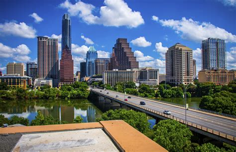 7 Jacksonville, Florida  15 Best Cities For College