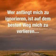 1000 images about oh ja on zitate oder and