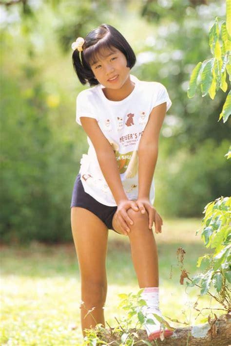 Rikitake Rika Nishimura Nudes Gallery 22359 My Hotz Pic