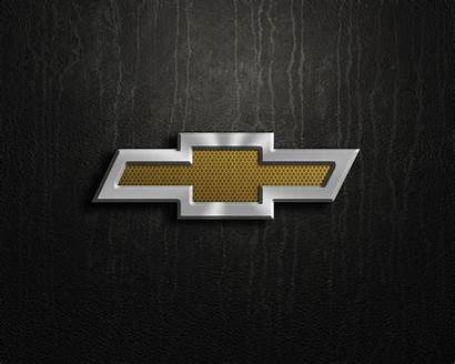 Chevy Symbol Chevrolet Wallpapers Emblem Background Truck