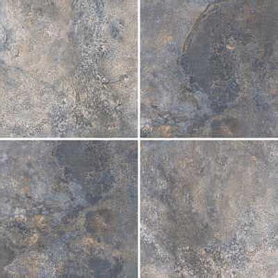 florida tile black 1000 images about bathroom remodel on mosaic