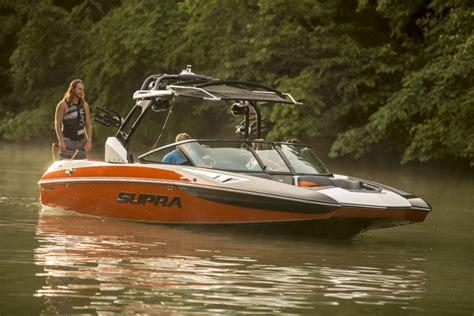 Wakeboard Boats Supra by Supra Boats 2014 Boat Line Alliance Wakeboard