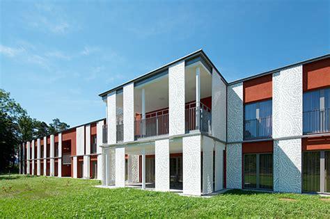 Haus 44 Lk Mauer