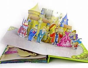 China Children Book