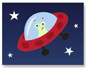 Cute Space Ship - Pics about space