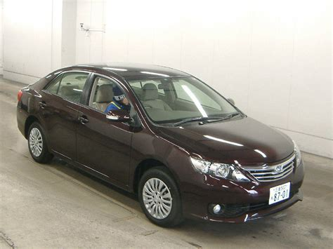 SBT Japan   Japanese Used Cars Exporter - Japan Used Car Blog: Toyota Used Cars, Very Reliable ...