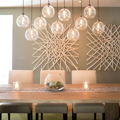 Kreative Ideen Aus Holz by Holzkunst Und Kreative Wandgestaltung 29 Wanddeko Ideen