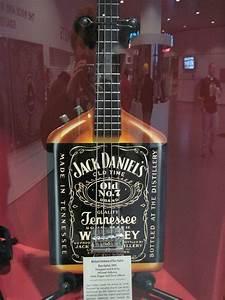 Diagram Of Jack