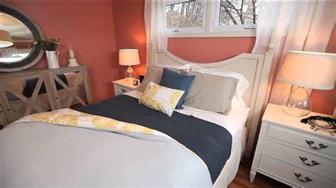 chambre tendance couleur de chambre chaios com