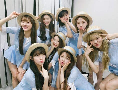 girl  comeback  waktu dekat asian grup