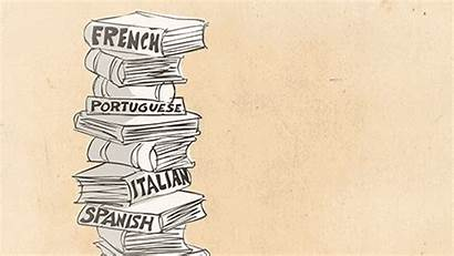English History Language Animated 1949 Animation Cpr