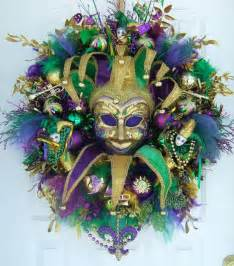 hall decor mardi gras mask decorations unique mardi gras