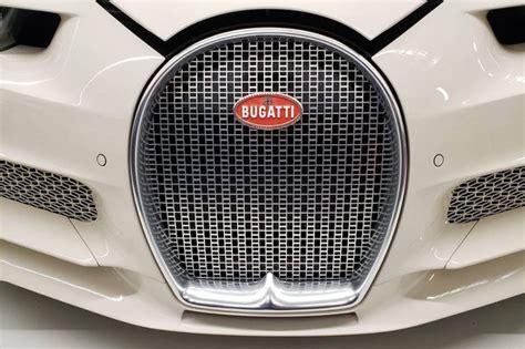 To create for him a truly unique chiron that epitomizes luxury. Bugatti Chiron Hermès Edition, el auto más elegante del ...