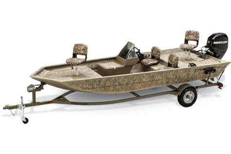 Grizzly Boats 1860 by Research 2013 Tracker Boats Grizzly 1860 Sc On Iboats
