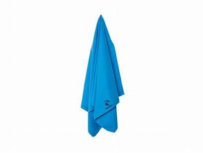 Clipart Towel Transparent Mat Beach Micro Waves