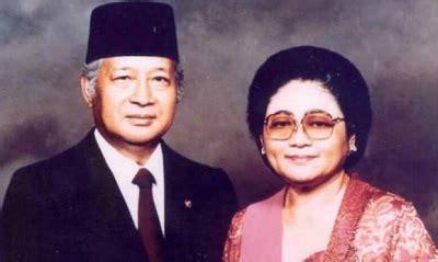 Get inspired by our community of talented artists. Biografi Soeharto Singkat dan Lengkap - Sejarah Lengkap
