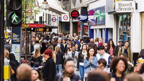 Has the millennial consumer become more demanding than ...