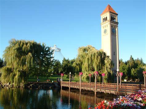 Residential Communities  Senior Spokane